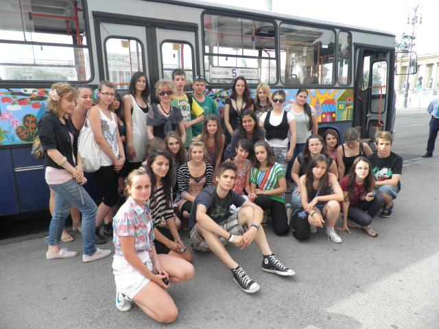 buszfestes_33